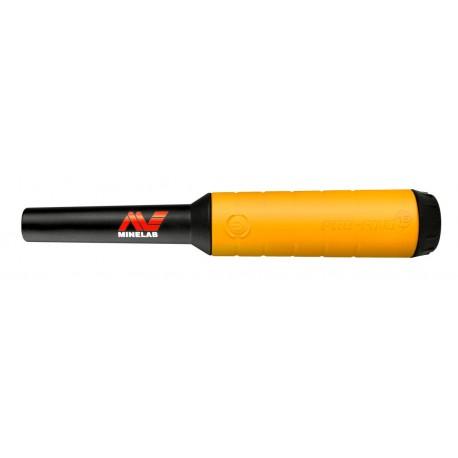 Dohledávací detektor kovů Minelab PRO-FIND 15