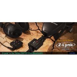 Bezdrátový set Garrett Z-Lynk