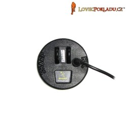 Cívka Nel Sharp pro Minelab FBS 13 cm