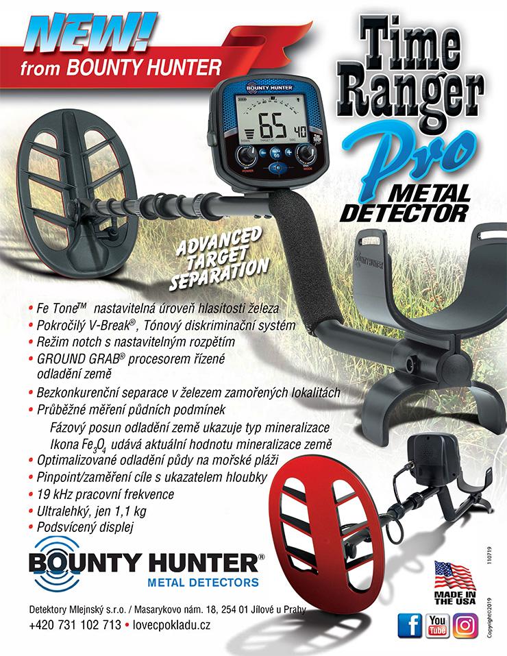 Time-Ranger-1.jpg